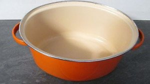 cocotte-le-creuset-ovale-orange-tole-emaillee-_1nnn