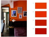 decoration-interieur-nuancier-peinture-couleur-orange-5