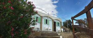 Un-des-logements-du-village-vacances_carouselOriginal