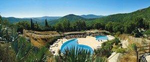 Votre-village-un-balcon-sur-la-Cote-d-Azur_carouselOriginal