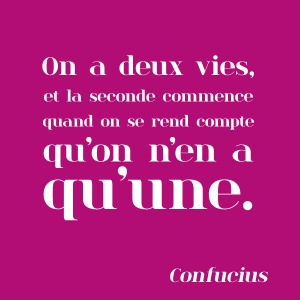 citation-confucius-deux-vies