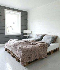 les-68-meilleures-images-du-tableau-t-te-de-lit-avec-palettes-comment-faire-un-lit-en-palette-52-id-es-ne-pas-manquer-comment-fabriquer-tete-de-lit-avec-palette