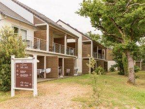 vacances-residence-le-domaine-du-bois-de-la-gree-pornichet-OHL_100677_43