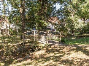 week-end-residence-le-domaine-du-bois-de-la-gree-pornichet-OHL_113436_43