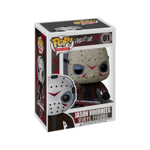 jason-voorhees-epee-friday-the-13th-funko-pop