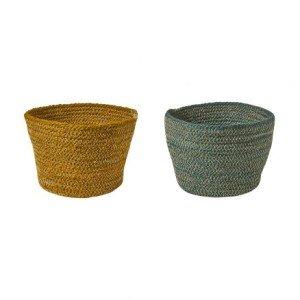 panier-cache-pot-rond-o20-x-h15-cm-1560586-1