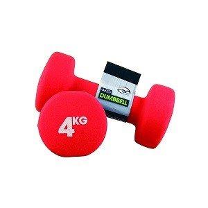 4.Fitness-Mad-Paire-dhaltäres