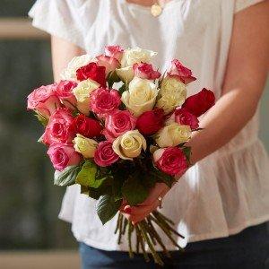 roses-mamandouce-02
