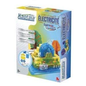 Experience-a-peindre-electricite-moulin-a-eau-kaptaia
