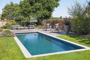 Paris-Vert-Ouest-Everblue-piscine-jardin-bucolique-1-compressed