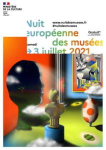 illustration-le-fort-de-metz-queuleu_1-1624947655
