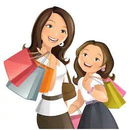 albert_learning_faire_du_shopping_en_anglais